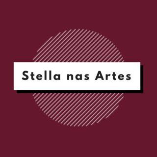 Stella nas Artes