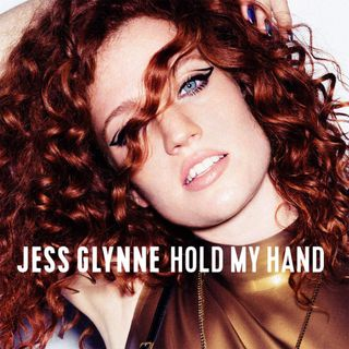 Jess Glynne - Hold my hand (Merenda Deejay dance version)