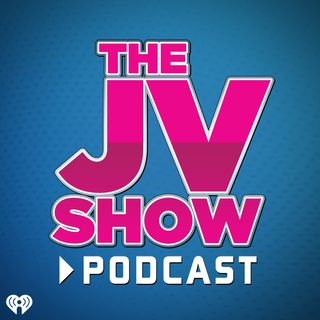 Are Stepmom's Real Moms? JV Show Listener In Engagement Crisis. And More!