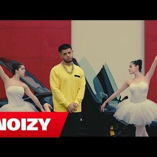 Noizy - Nuk je bad