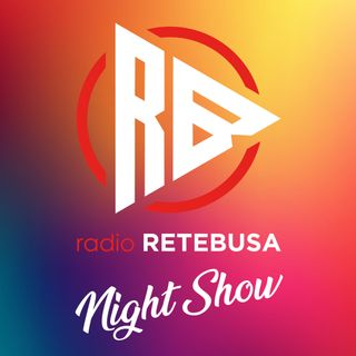 Retebusa Night Show 3 Novembre 2020