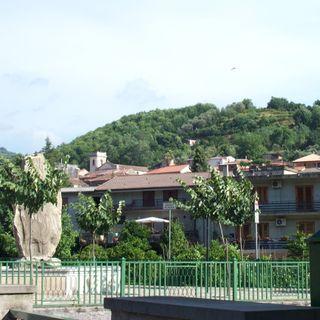 Trasmissione introduttiva di Domenico Distilo del 27 novembre 2009