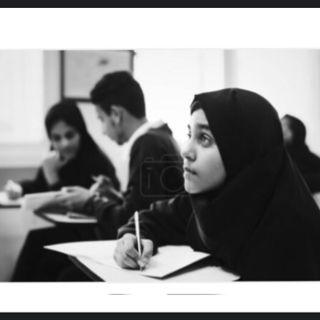 Utdanning i Pakistan - uten penger?