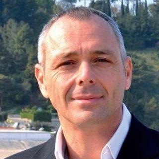 Rilancio turismo e vacanze rimborsate - con Gianluigi Tombolini - 03 aprile 2020