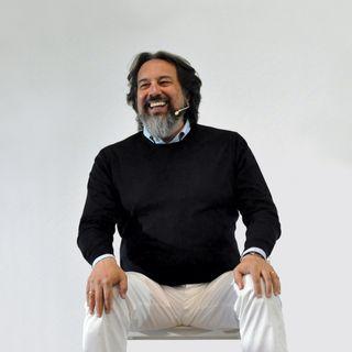 Chiacchierata con Patrizio Paoletti, speaker internazionale e creatore di One Minute Meditation