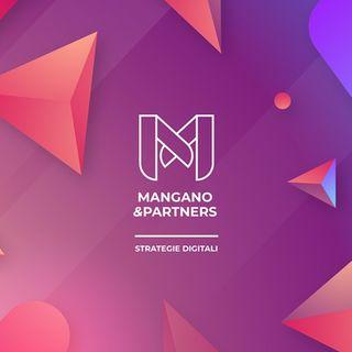 Un nostro prezioso partner: Mangano & Partners