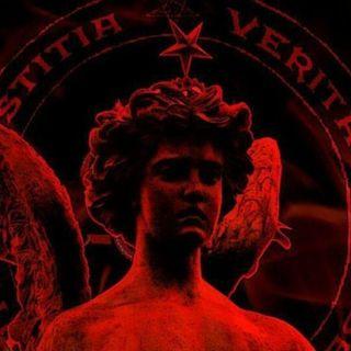 91. La otra verdad de los cultos satánicos