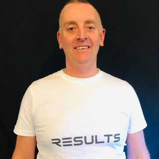 Steve Mills interviews Graham Wilson Podcast - Episode 107 - If you want to get more done, then you need to manage your time better...