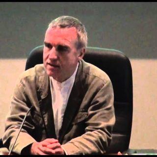 Border Nights, puntata 349 (Enrico Cheli, Fulvio Grimaldi 28-04-2020)