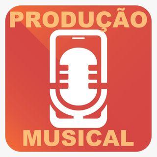 O Que É Produção Musical ?