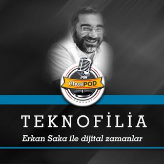 Gazeteciler 'yurttaş haberciliği'ne neden öfke kusuyor? - Erkan Saka