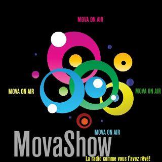 MovaShow