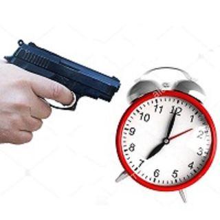 Sai perchè in Francia i rivoluzionari volevano distruggere gli orologi?