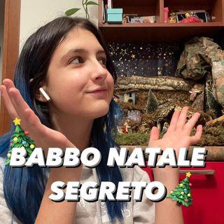 #castelguelfo Babbi Natali Speciali