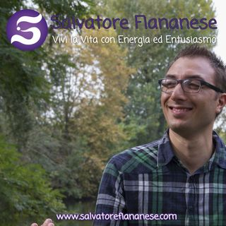 Salvatore Fiananese Podcast