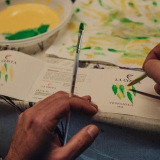 Fattoria Sociale La Costa: l'amore per il territorio e i suoi prodotti produce integrazione
