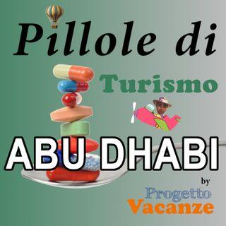 61 Abu Dhabi