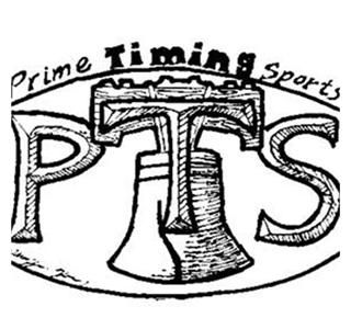 PTS Philly SportsTalk