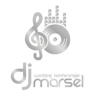 Poradnik Imprezowy DJ Marsela