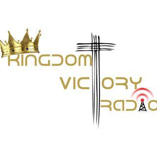 Thursday KVR Gospel Mix