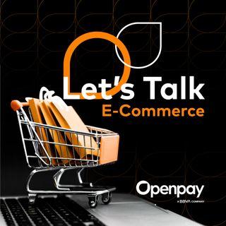 ¿Cómo se paga en LATAM? Eric Nuñez, Openpay, Ep 1