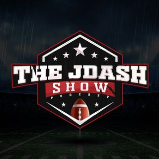 The Jdash Show