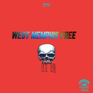 West Memphis Free
