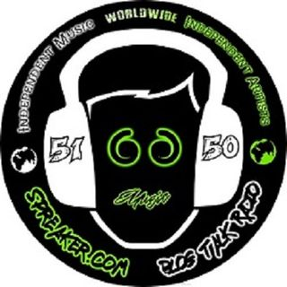 5150MUSIC: CHICAGO'S HOTTEST UNDERGROUND RADIO SHOW!!!