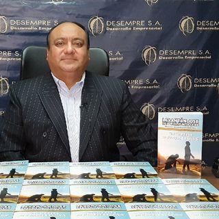 Entrevista RADIO PLATINIUM EL PODER DE LA PALABRA.mp3