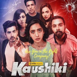 Kaushiki Review - Are You In The Right Company?