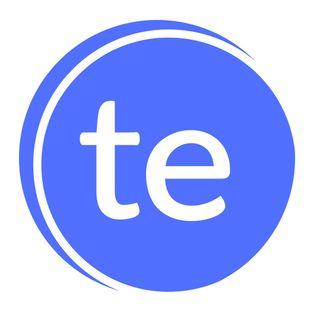 Telemar Radio