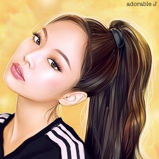 SOLO - Jennie (BLACKPINK) 2 récords de Kpop y análisis