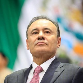 Oposición no tiene autoridad moral para pedir mi renuncia: Durazo