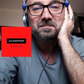 AvantPOP #217 - 13/05/2021