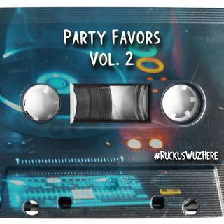 Party_Favors_2