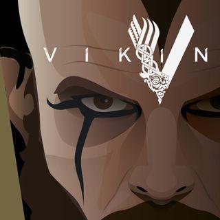 Floki: tra mito e realtà in Vikings
