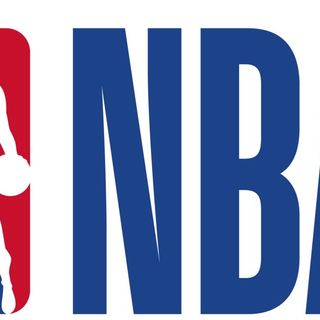 Key Dates & Things For The NBA
