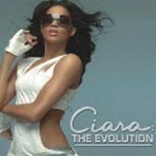Ciara So Hard (Basement) - Talk Music Ent Pod Show