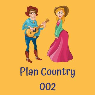plan harmonica country Willie Nelson - Plan Country 002