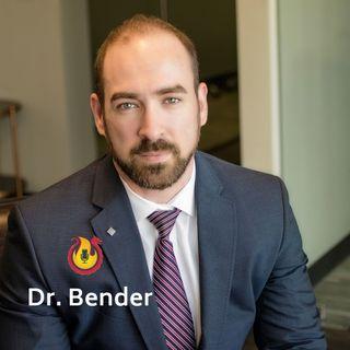 Shooter Survivor Suicide | Dr.Bender