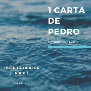 1 Pedro 2- 11-12segunda parte