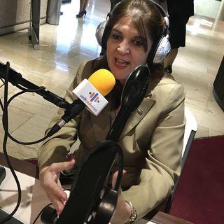 Entrevista Banco BDI Semana Económica y Financiera Banco Central