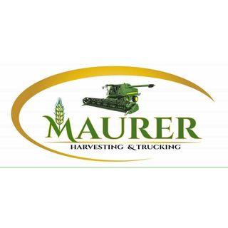 2019-06-06 Korey Maurer