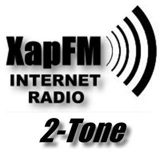 2-Tone - Como Te Llamas Tu