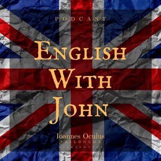 EWJ 004 Is English the easiest language to learn