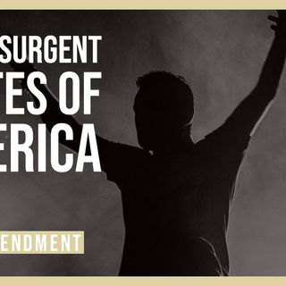 The Resurgent States of America +