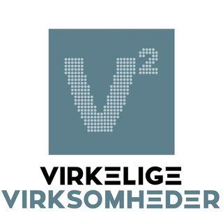 #3 - Mogens Møller fra Sleeknote