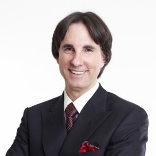 Align With Your Highest Values & Create an Extraordinary Life with Dr. John Demartini