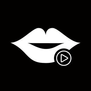 Conto Erótico Guiado - Orgasmos Múltiplos