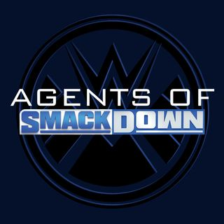 Agents Of SmackDown